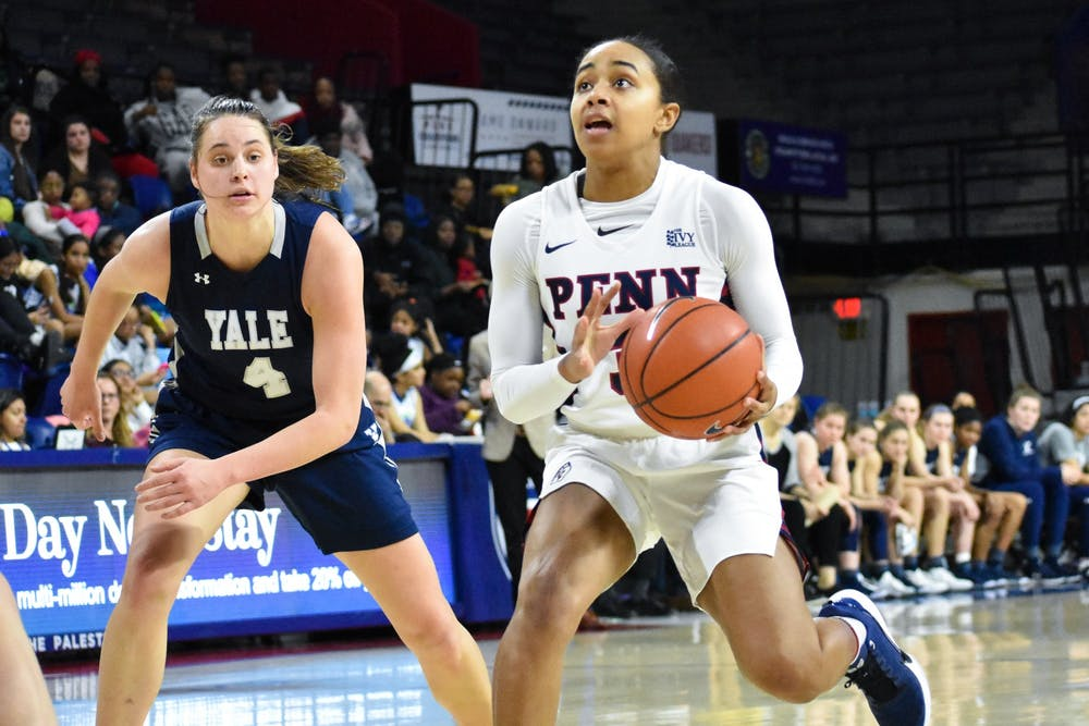 wbb-vs-yale-michae-jones