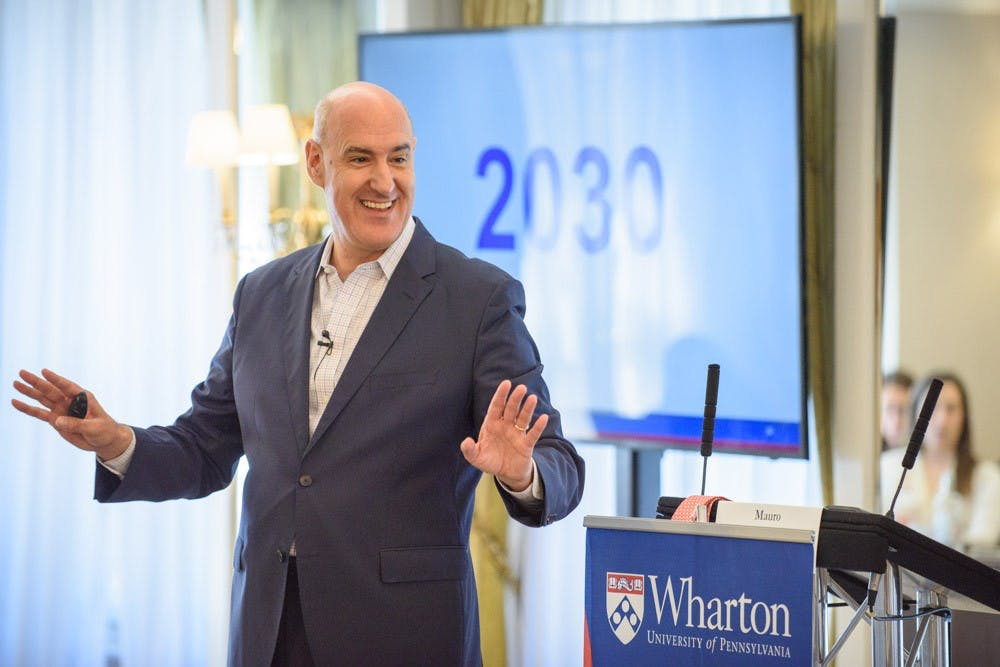 wharton-professor-mauro-guillen-june-2019