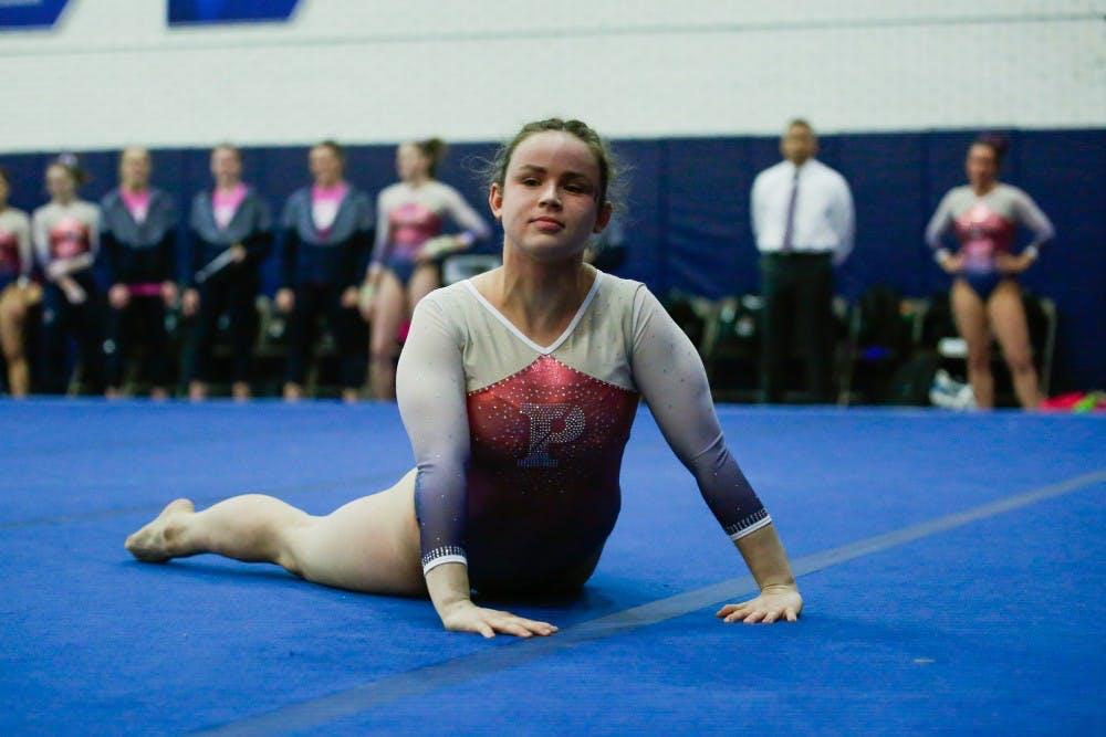 GymnasticsPreview_Hartke