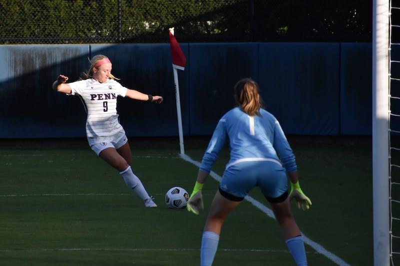 9-2-2021 Women's Soccer vs UIC Sizzy Lawton (Samantha Turner).jpg