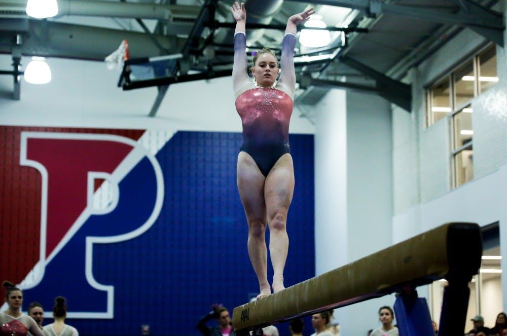 GymnasticsPreview_Nelson
