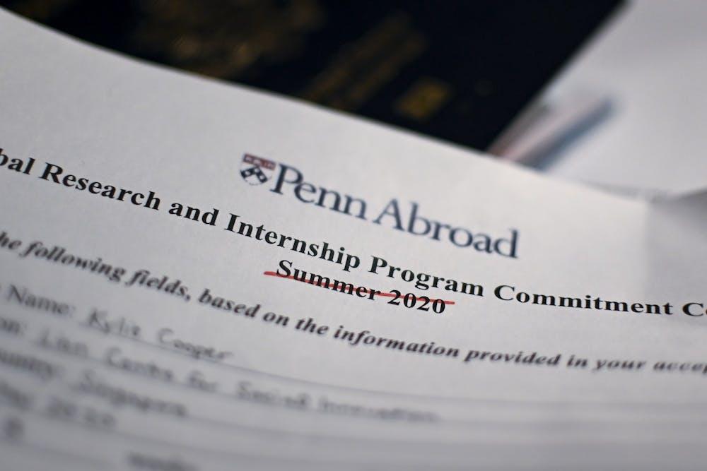 grip-2020-summer-internships-canceled