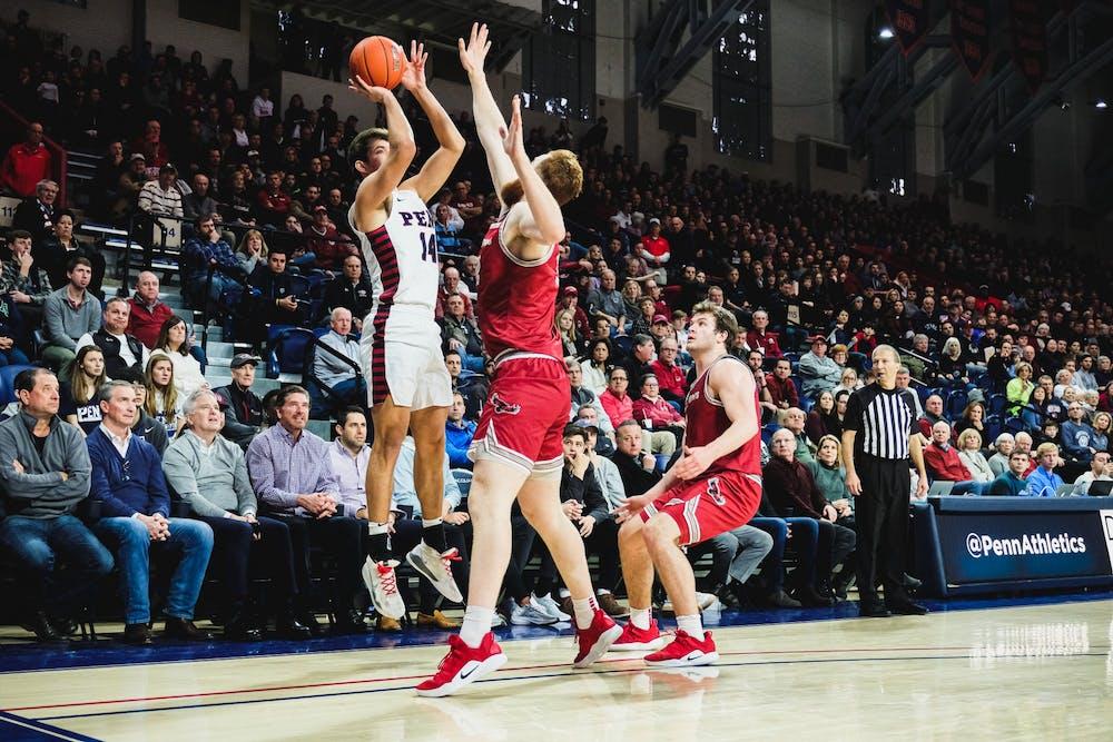 1-18-20-mbasketball-vs-stjoes-max-martz
