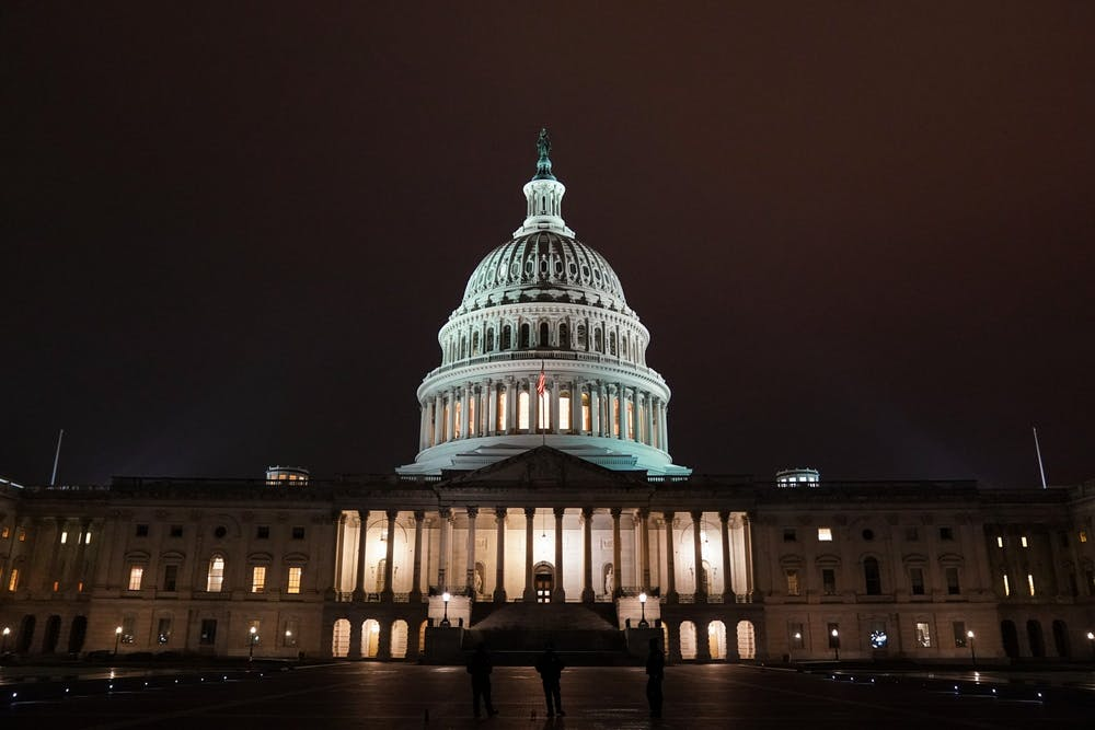 us-capitol-building-washington-dc-january-5-2021-2