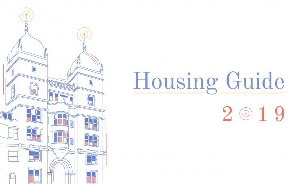 housing-guide-social-dom