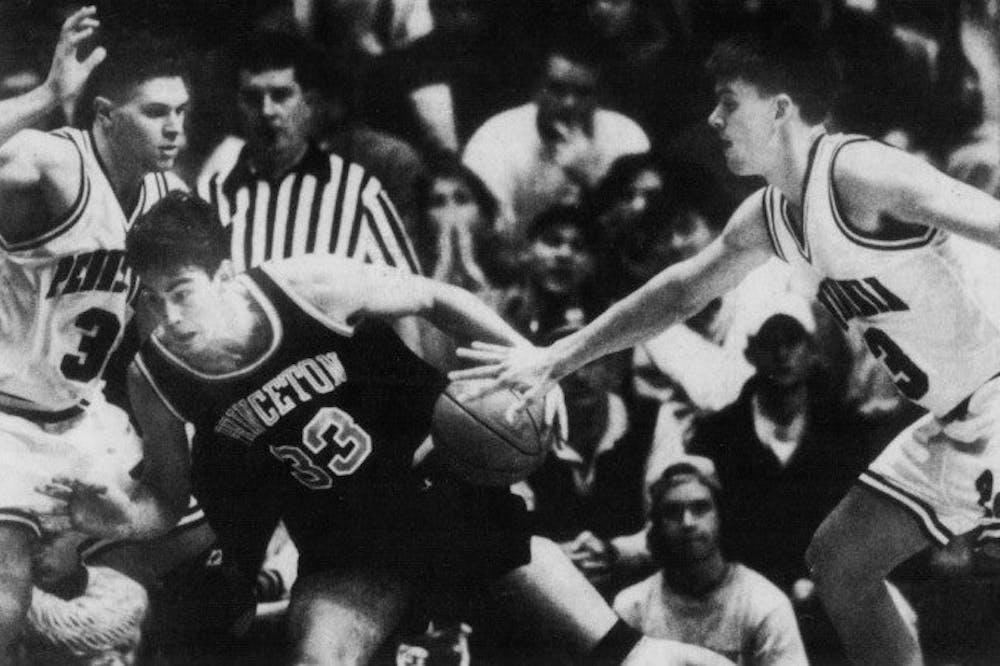 1994-mens-basketball-ivy-league-title