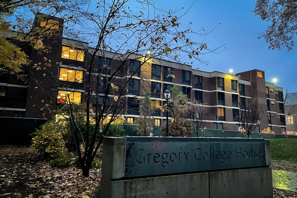 gregory-college-house-on-campus-housing
