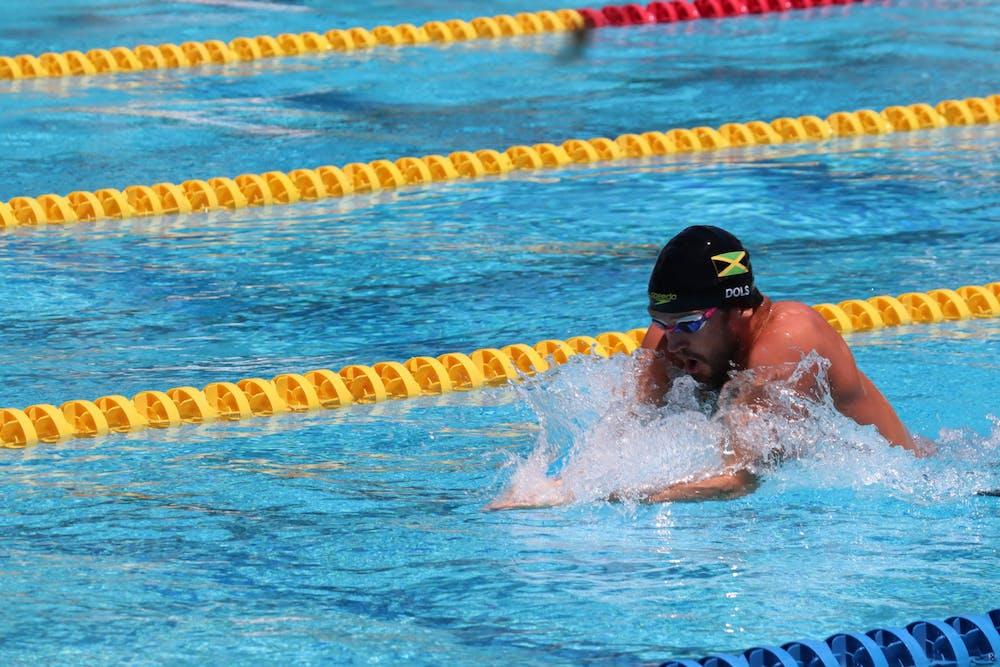 keanan-dols-swimmer-jamaica