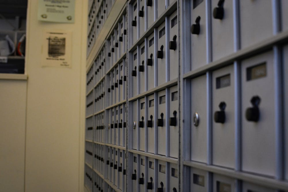 harnwell-mailroom-mailboxes