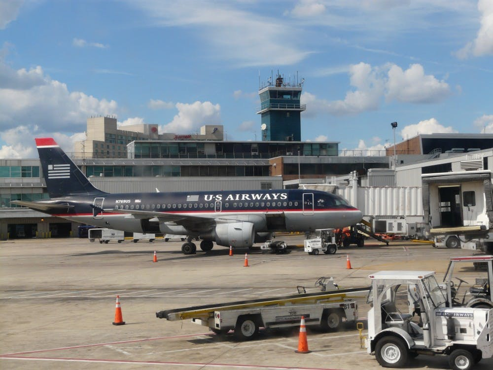 philadelphia-international-airport