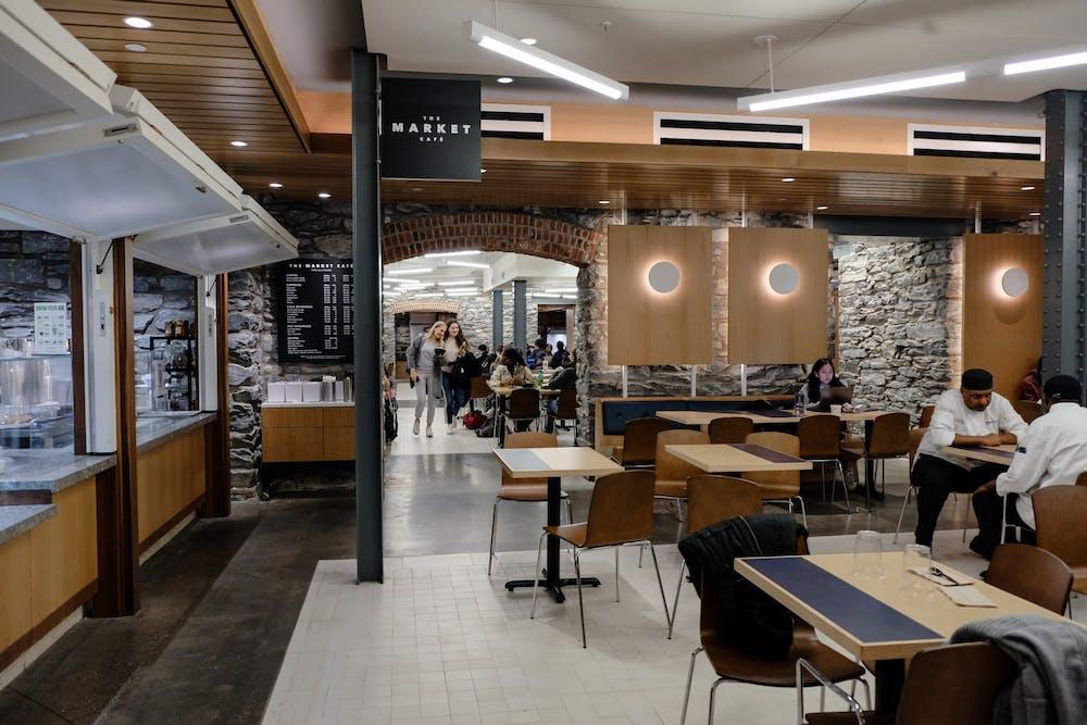houston-hall-market-retail-dining