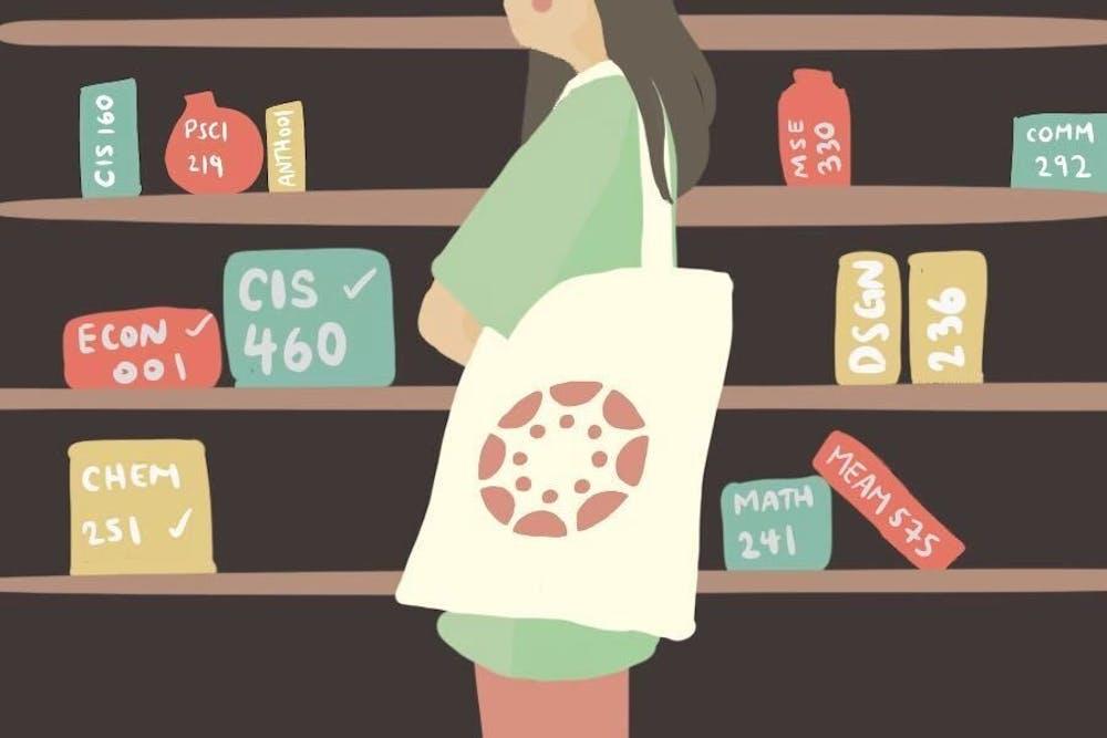 canvas-shopping