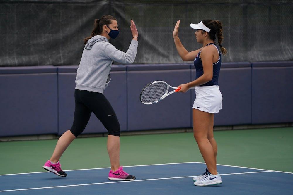 04-14-21-womens-tennis-coach-salena-kunovac-chase-sutton