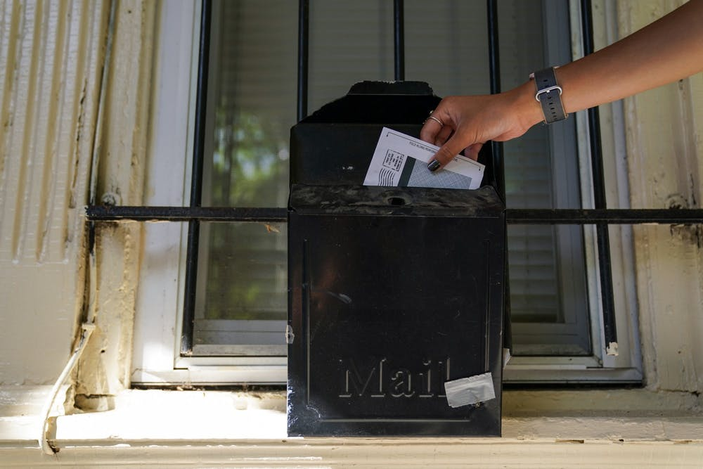 mailbox-mail-in-ballot-photoillustration