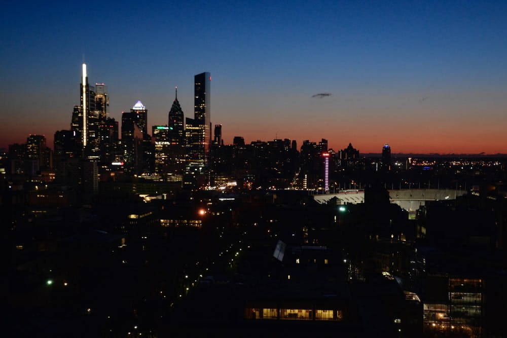 philadelphia-philly-skyline-sunrise-jpg