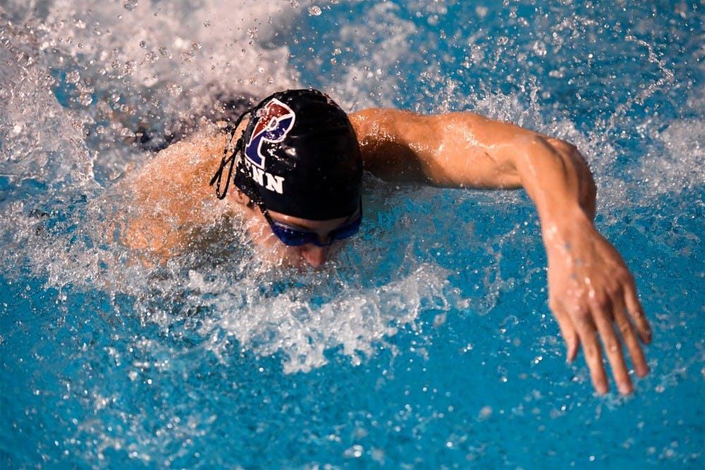 SwimmingRecap_Andrew