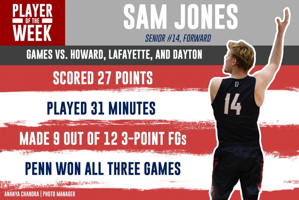 player-of-the-week-sam