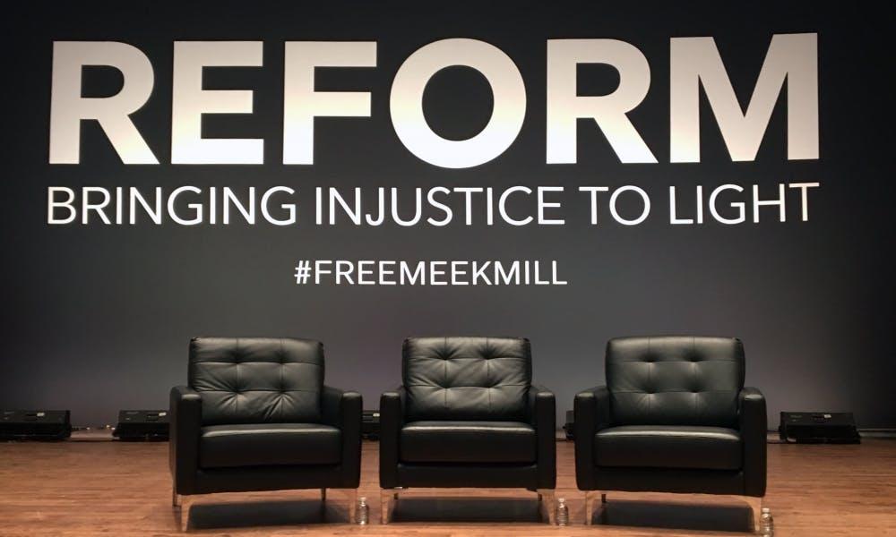 meek-mill-reform