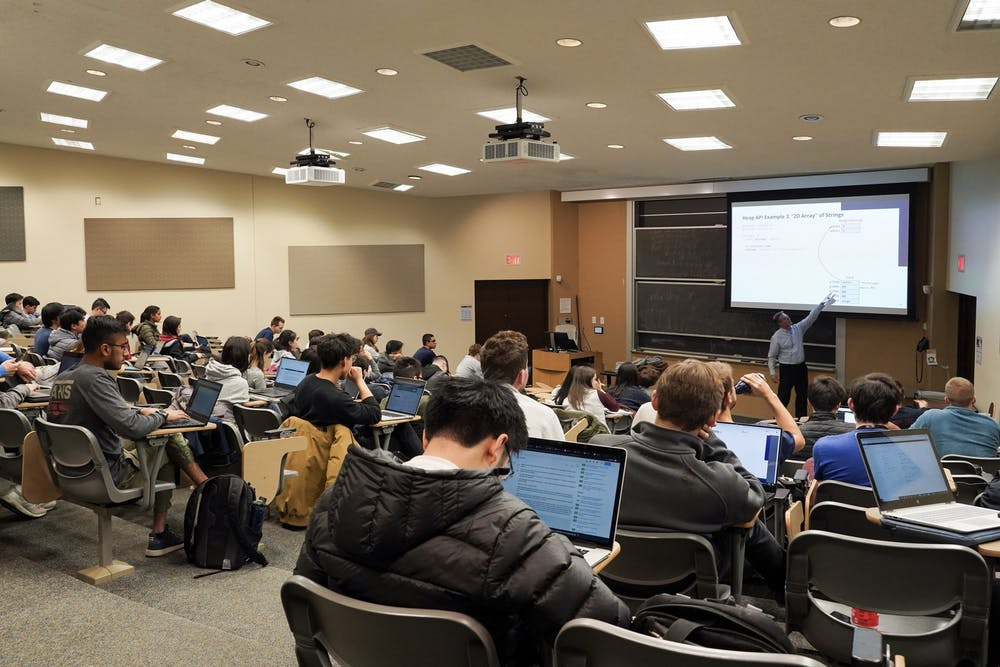 cis-classroom-back
