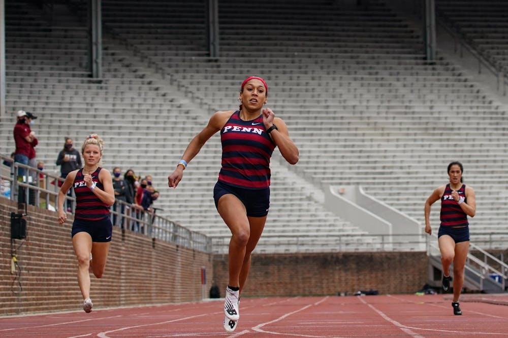3-27-2021-track-isabella-whittaker-chase-sutton