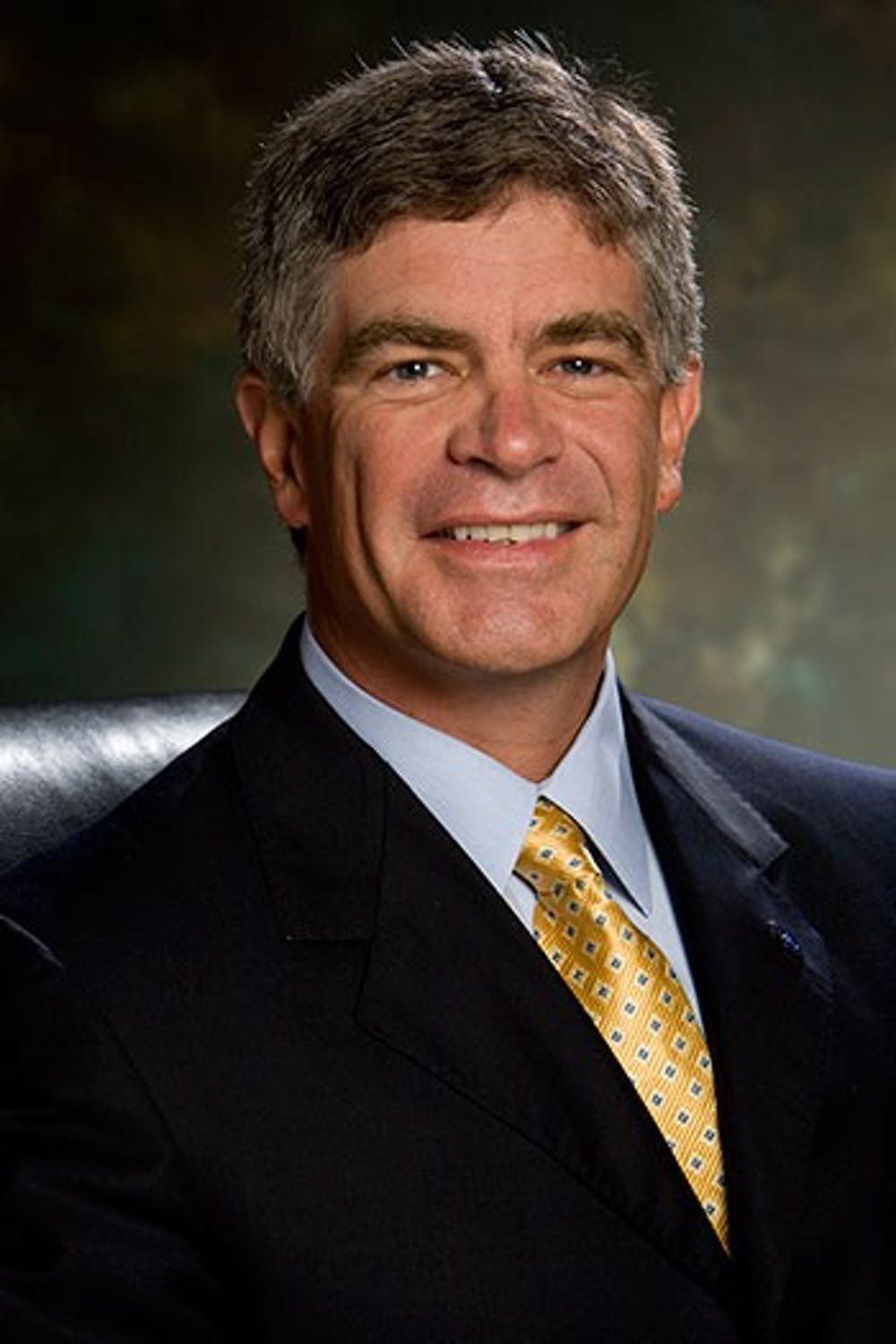 <p>Former Wharton Dean Patrick Harker was named the next president and CEO of the Federal Reserve Bank of Philadelphia, effective July 1.</p>