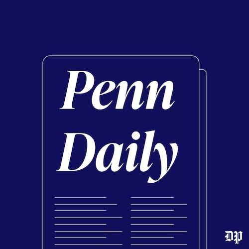 podcast-penn-daily
