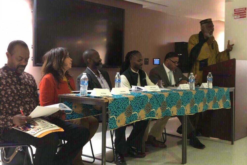 african-diaspora-event