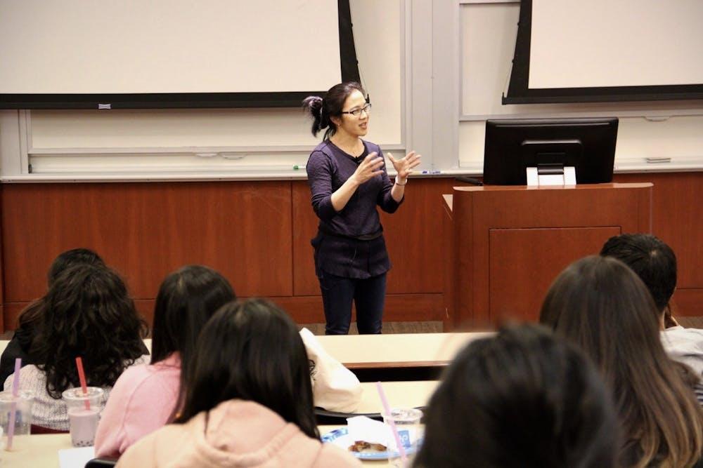 professor-angela-duckworth-psychology-speaker-series-idil-demirdag