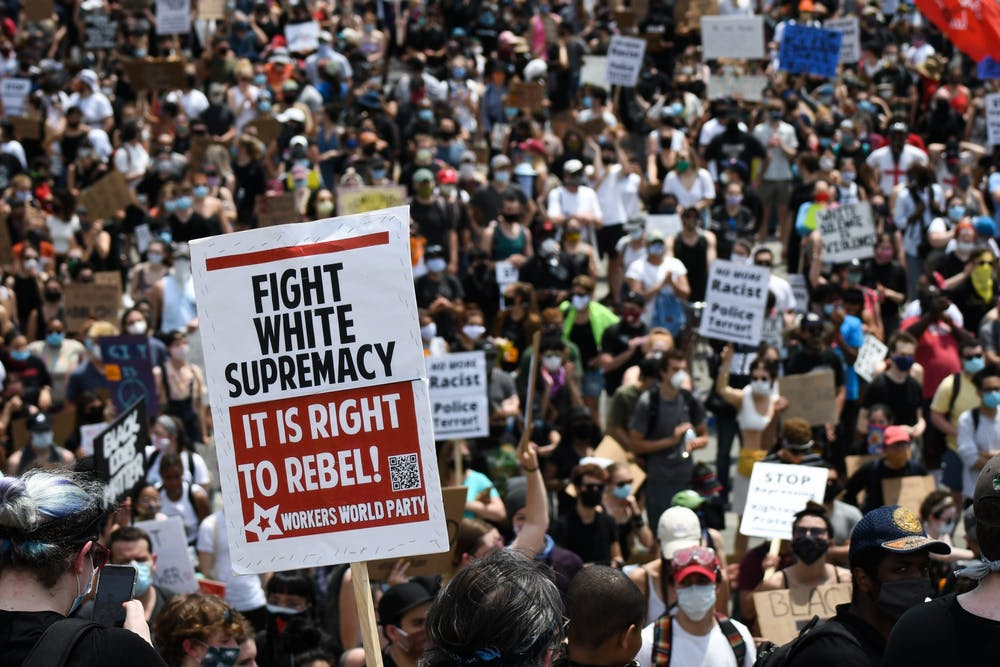 06-06-20-george-floyd-protests-pma-white-supremacy
