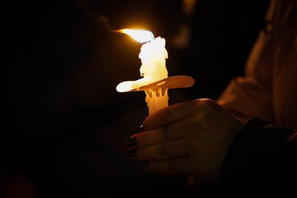 candle-vigil-memorial-chase-sutton