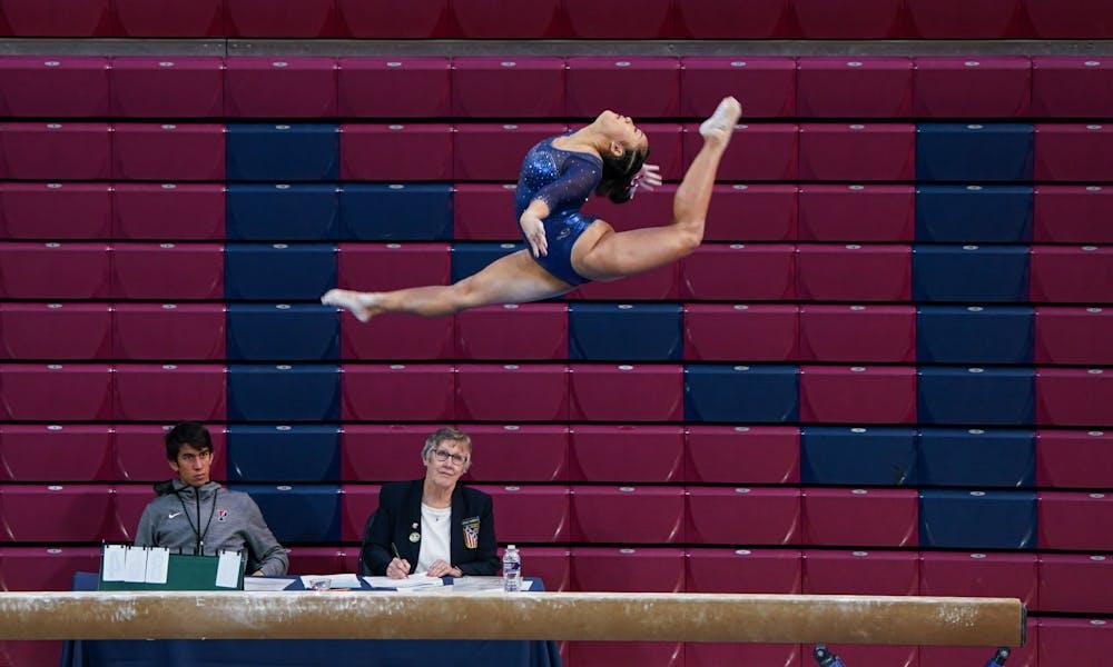 gymnastics-balance-beam-natalie-yang-cropped