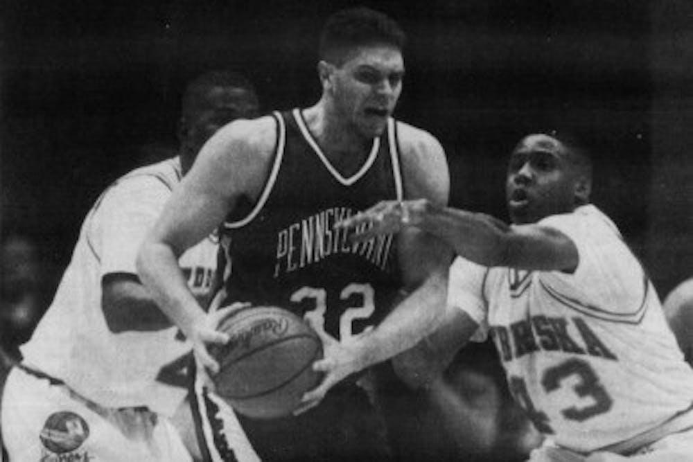 18-3-1994-mens-basketball-ncaa-vs-nebraska-dp-archives