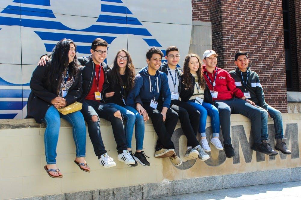 quaker-days-admissions-2018