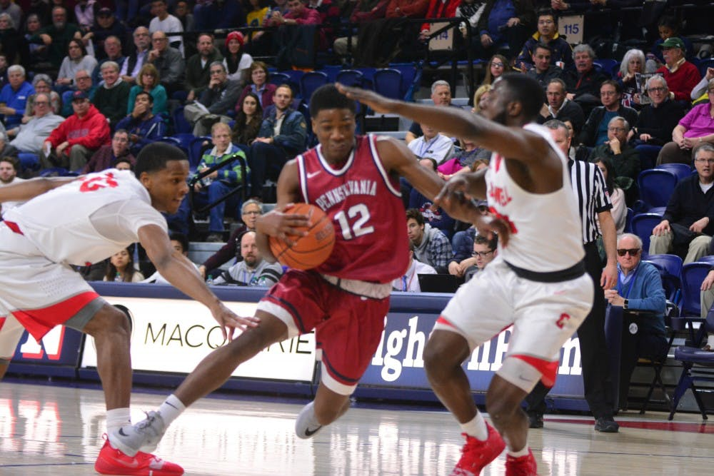 mbb-vs-cornell-devon-goodman