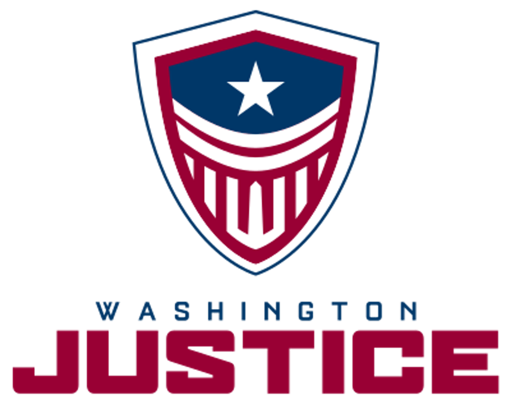 washinton-justice-design