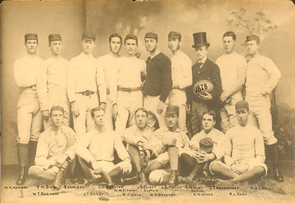 football-1878