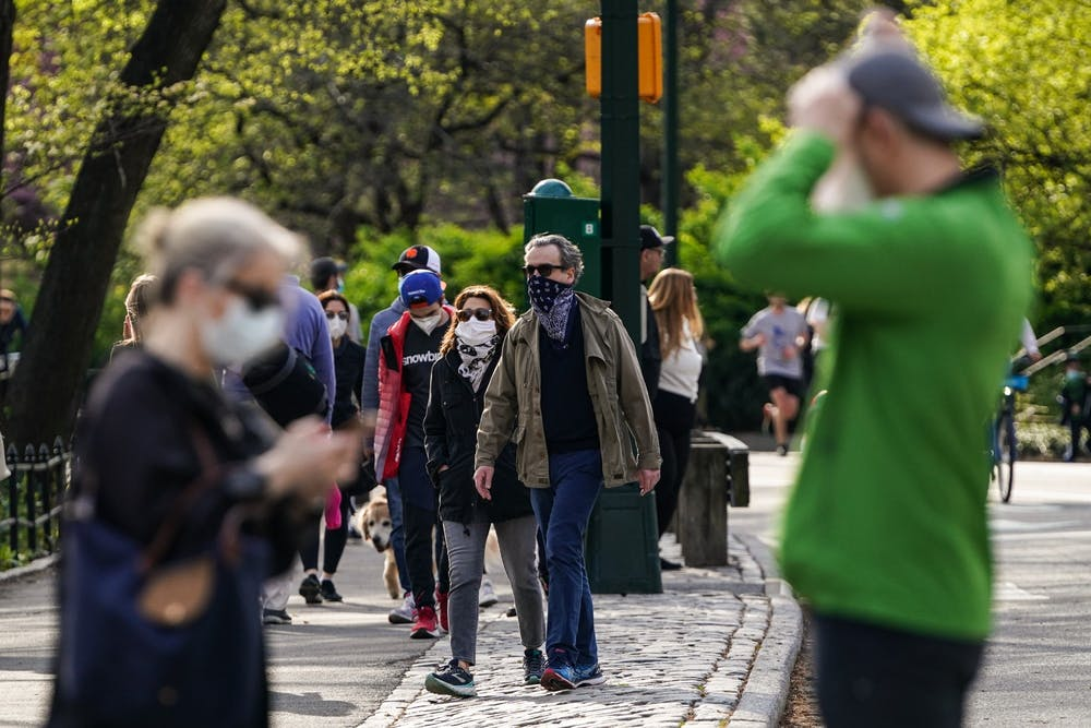 coronavirus-masks-new-york-city-central-park-001
