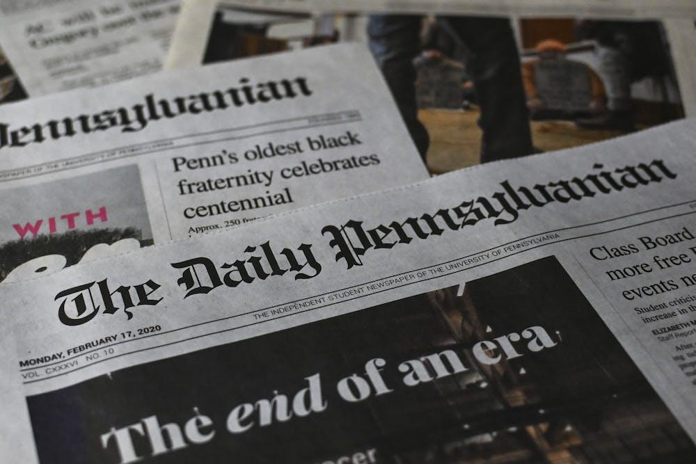 daily-pennsylvanian-dp-print-edition