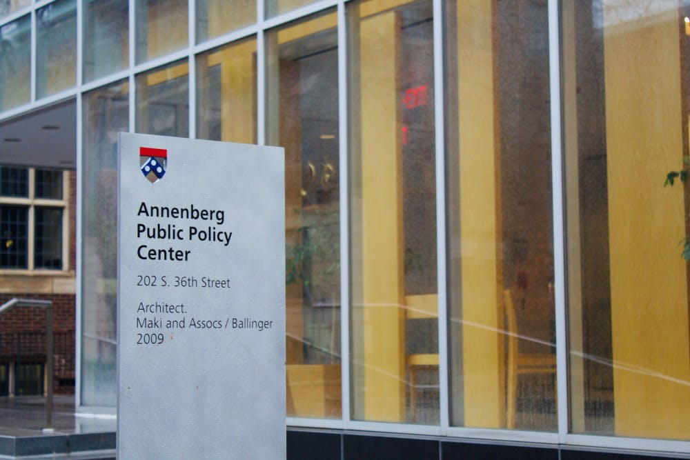 annenberg-appc