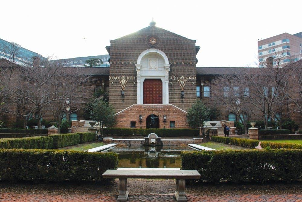 pennmuseum