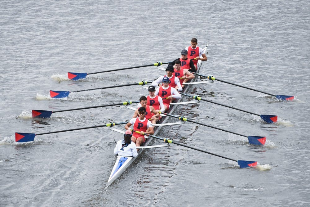 mens-lightweight-lwt-rowing