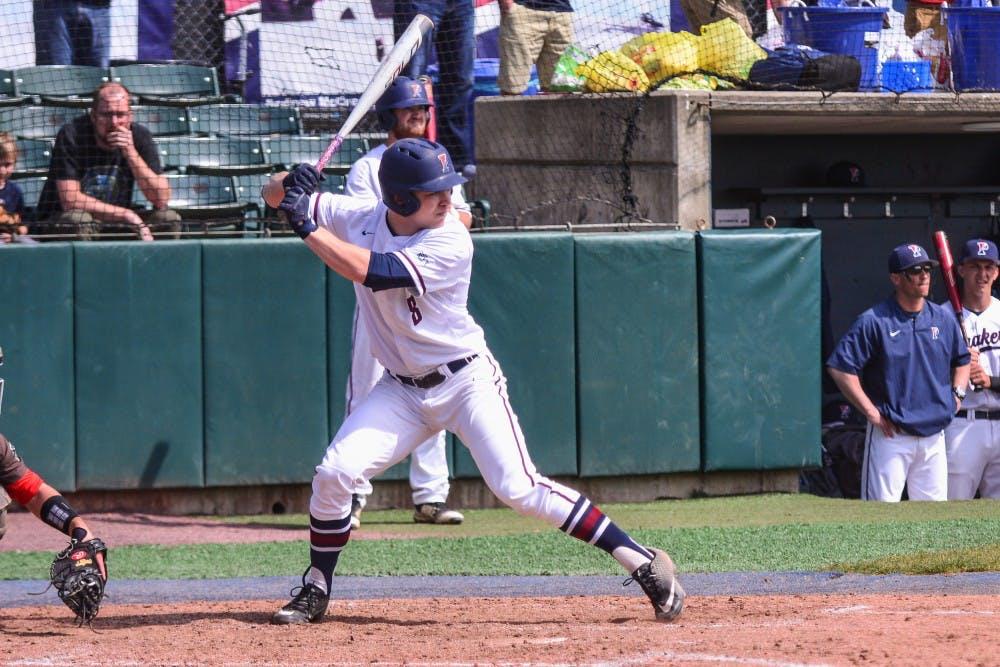 baseball-brown-peter-matt