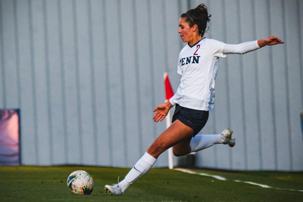 peyton-raus-women-soccer