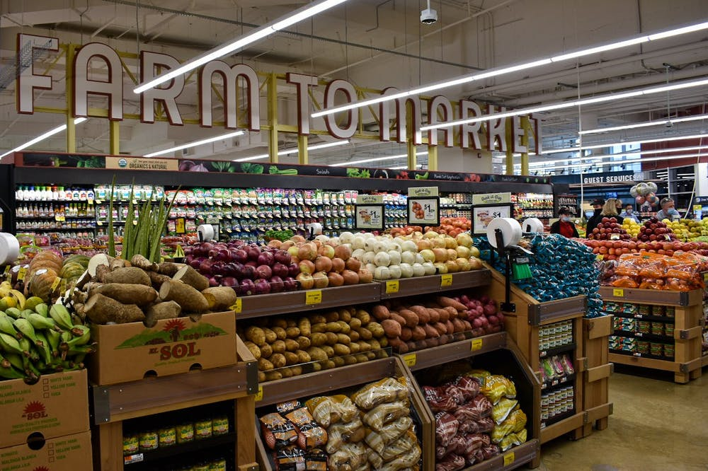 acme-market-grocery-store-grand-opening-fruit-vegetables
