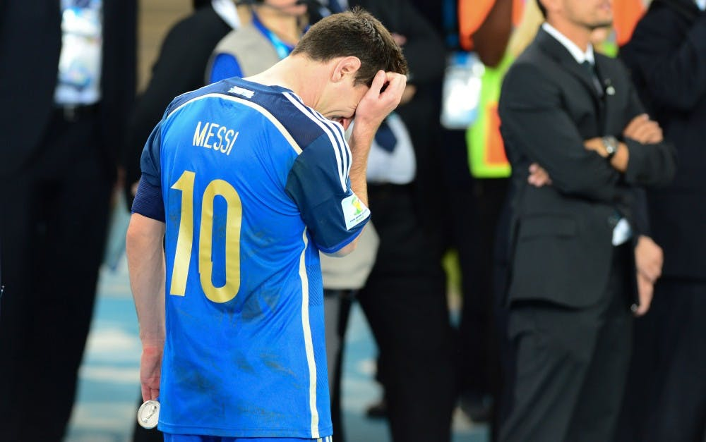 Lionel_Messi_in_tears_after_the_final
