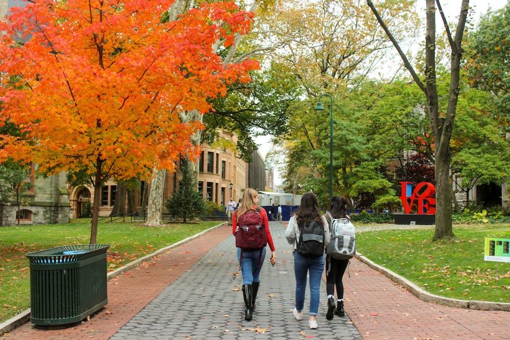 penn-campus-fall-love