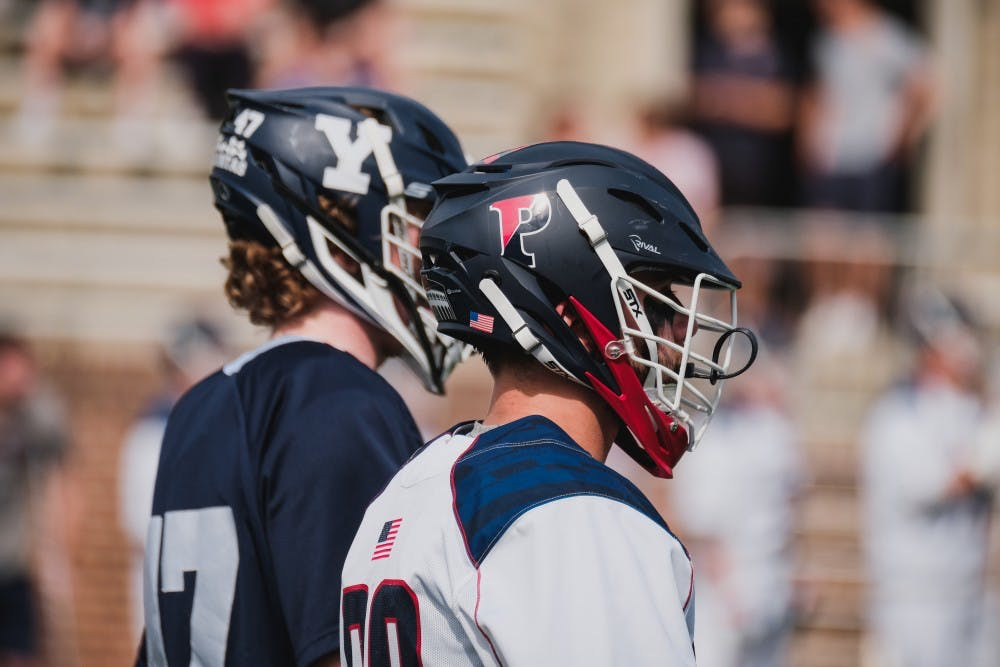 mlax-vs-yale-adam-goldner-live-blog