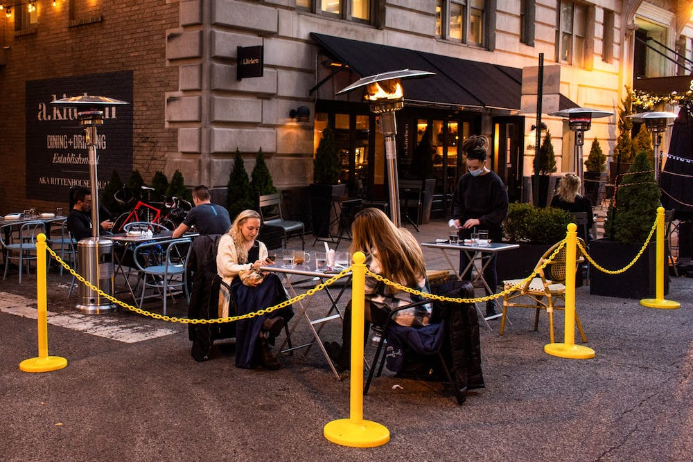 outdoor-dining-philadelphia-philly-restaurants-winter