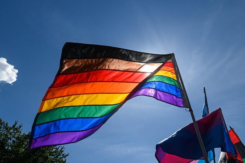 06-21-20-george-floyd-protests-queer-black-lives-matter-pride-flag