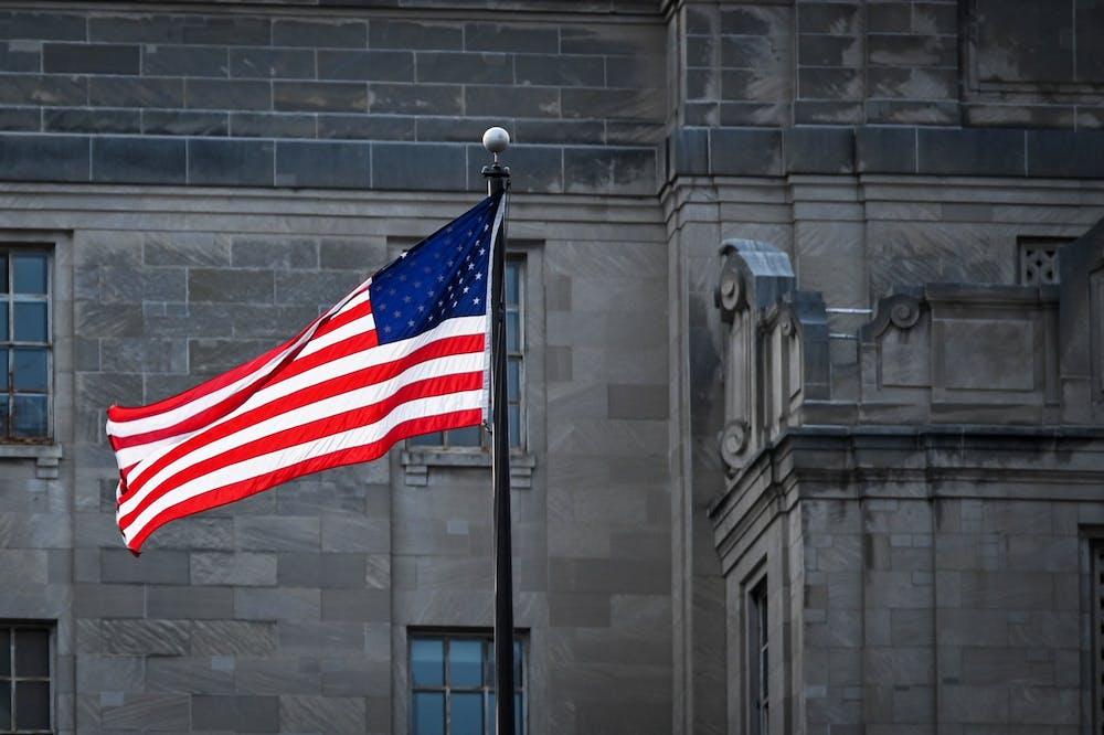 american-flag-democracy-voting-vote